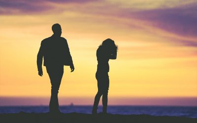 Divorce, It Should Be Easy, What Steps You Need To Take