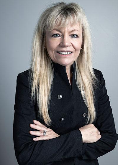 Gisela Busco-Schillig