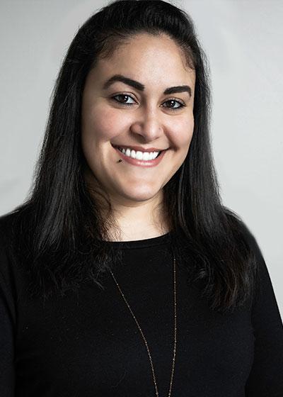 Layza Rivera